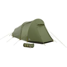 Nomad Bedouin 2 LW - Tente - vert